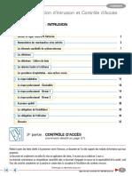 Guide_detection_et_intrusion.pdf