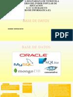 BASE DE DATO2