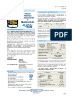 pintura-trafico-y-demarcacion-ficha-tecnica.pdf