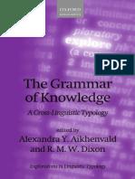 The Grammar of Knowledge.pdf