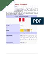 Juegos Panamericanos.docx