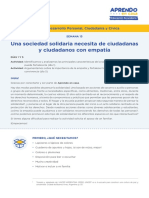 s15-sec-1-guia-dpcc-dia-4-5.pdf