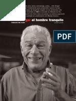 El__hombre__tranquilo_(4821).pdf