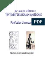 SYS867.Planification_du_mouvement