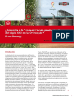 16.09.19-Bioenergy-en-Colombia-Resumen-ESP_DEF