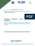 Date-și-metodologii-utilizate-în-elaborarea-analizei-cost-beneficiu-pentru-contorizarea-inteligentă