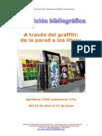 dossierArtium.pdf