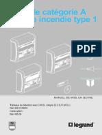 SSI Categorie A.pdf