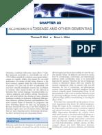 Hauser Neurology c23 298-319
