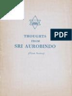 Kishor-Gandhi-Thoughts-from-Sri-Aurobindo