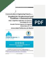 UNIT_02_Prof2020.pdf