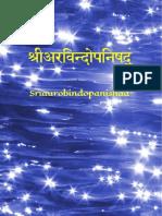 Sri-Aurobindo-Upanishad-en