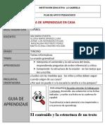 Español_Guía 1