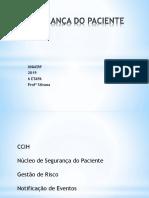 SEGURANÇA DO DF.pdf