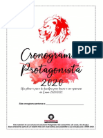 Cronograma Protagonista 2020.pdf