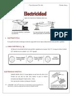 revision fisica 5to Año. 2020 (1).pdf