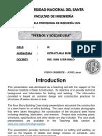 2.-ELEMENTOS-DE-CONEXIÓN-PERNOS-Y-SOLDADURAS