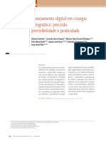 planejamento digital eduardo santana.pdf