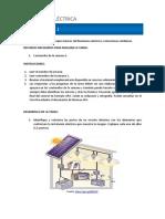 S1_Tarea.pdf
