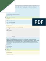 410688709-Paso-3-Decidir-Quiz.docx