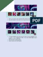 TFT Guía REVEN.pdf