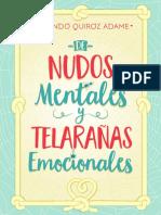 De nudos mentales y telarañas emocionales Armando Quiroz.pdf