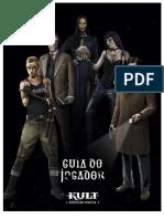 kupdf.net_kult-divindade-perdida-guia-do-jogador-pt-br-1pdf.pdf