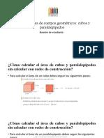 calculando el área de cubos y paralelepípedos.pptx