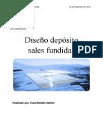 Diseño depósito     sales fundidas.docx