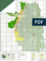MZSC-G1-Geologia.pdf