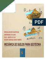 01 - MECANICA DE SUELOS PARA GEOTECNIA - SV (1).pdf