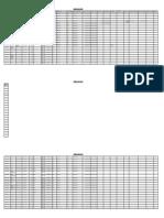 TagDetails6_17_2020 9_35_59 AM.pdf