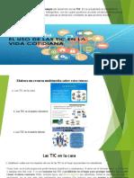 Crear un recurso multimedia POWER POINT.pptx