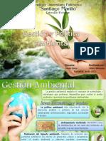 diapositivasdegestionypoliticaambiental-150626153114-lva1-app6892.pdf