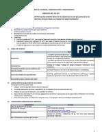 CONV. 141 - PORTAL MVCS.pdf
