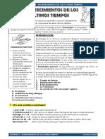 Acontecimientos Finales - completo.pdf