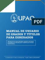 INSTRUCTIVO-CARPETA-GRADOS-Y-TITULOS-UPAO (1) (1)
