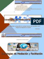 estrategiasdemediacinyfacilitacin-150501003356-conversion-gate02