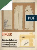 Singer-Maq-Ind-021D201A-021D202A.pdf