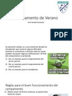 Semana 1, Lunes.pdf