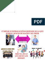 AFICHE SOBRE LOS MITOS PROFESIONALES - copia.odp