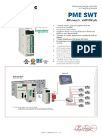 PMESWT-FE-0115 (1)