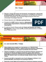 Informe Mercado Latam eLearning