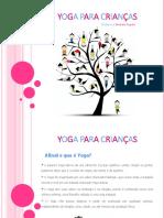 Yoga para criancas - Profa. Andreia.pdf