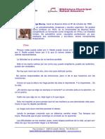 JORGE_BUCAY_1 frases.pdf