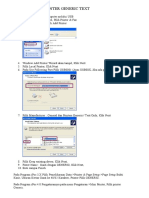 Cara_Instal_Generic_MiniPrinter.doc