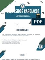 glucósidos cardíacos (2)