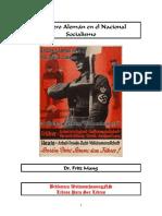 El Obrero Aleman en el Nacional Socialismo.pdf