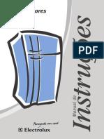 Electrolux - Refrigerador DF34.pdf