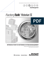 hsepis-gr021_-en-e.pdf